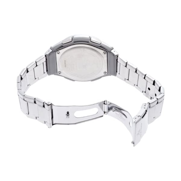 [カシオ]CASIO 腕時計 WAVECEPTORの紹介画像15