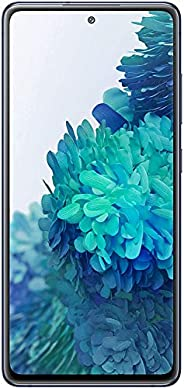 Galaxy S20 FE 5G Smartphone 128GB, Navy