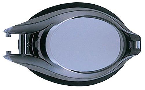Tabata(タバタ) スイミング ゴーグル レンズ VC511 ー2.5 VC511 SK -2.5
