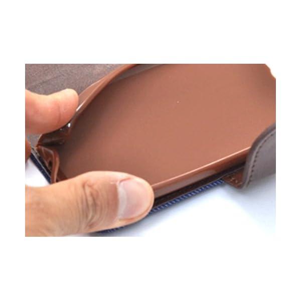 PLATA Galaxy S6 edge ケー...の紹介画像6