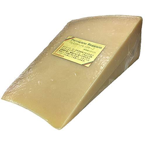 イタリア産 パルミジャーノレジャーノ 24ヶ月熟成 約1kg
