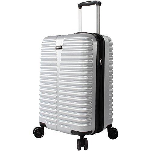 CIAO チャオ 20インチ スーツケース 51X36X26cm