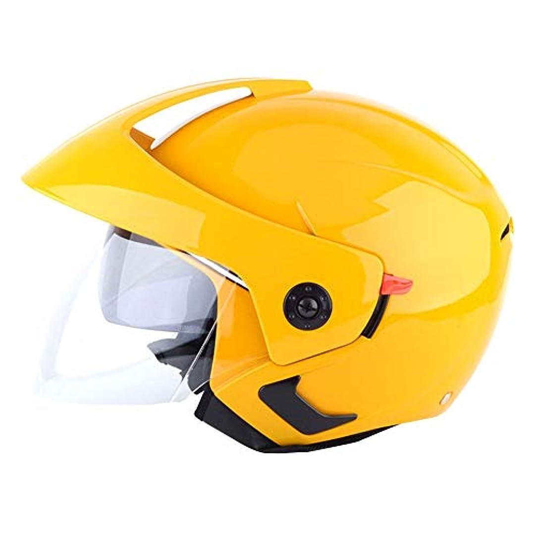 深さグリップ十分に保護用ヘルメット、防曇ヘルメット、防風および紫外線保護、衝撃吸収材、安全な走行、サイクリングに適した保護具、スキー、ローラースケート、スクーター
