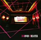 B-BONUS-THEATER(DVD付)()