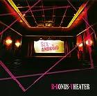 B-BONUS-THEATER(DVD付)()
