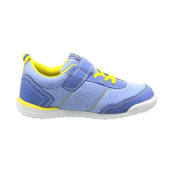 [イフミー] 運動靴 イフミーライト 22-...の紹介画像20