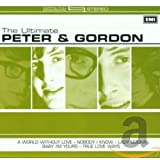 Ultimate Peter And Gordon