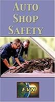 Auto Shop Safety [VHS] [並行輸入品]