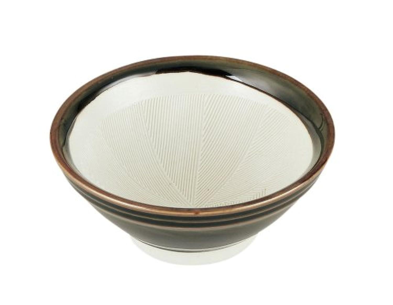 貝印 kai すり鉢 12cm Cookfile DH-2286