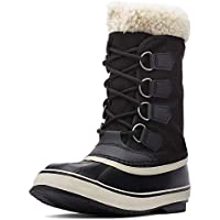 Sorel Womens Winter Carnival