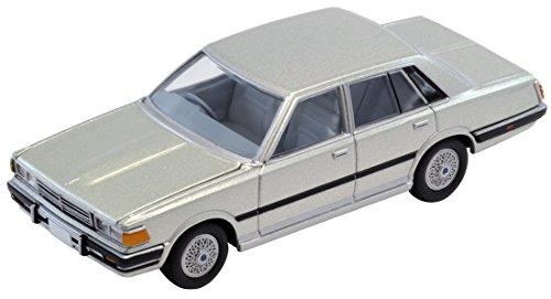 トミカリミテッド ヴィンテージ NEO 日産グロリア 280E ブロアム 79年型 LV-N102b [銀]