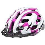 Easylifee Easylifee スポーツヘルメット 自転車ヘルメット こども 子供用 軽量 調整可能 キッズ 小学生 安全 スケートボードなど適用