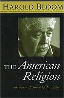 The American Religion