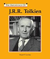 The Importance Of Series - J.R.R. Tolkien【洋書】 [並行輸入品]