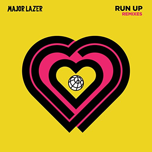 Run Up (Feat. Partynextdoor & ...