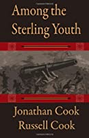 Among the Sterling Youth