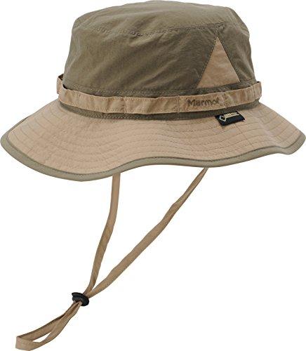 Marmot GORE-TEX LINNER HAT