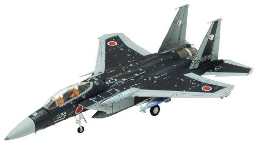 トミーテック 技MIX 技AC33 空自 F15DJ 教導072