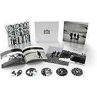 オール・ザット・ユー・キャント・リーヴ・ビハインド(20周年記念盤~スーパー・デラックス)(完全生産限定盤)(5CD)
