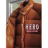 HERO 特別限定版(3枚組) [DVD]