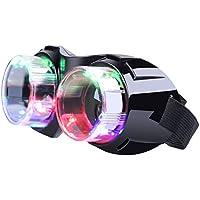Aomeiqi LED 眼鏡 (LED眼鏡)