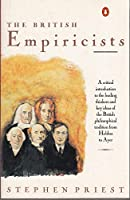 British Empiricists: Hobbes to Ayer (Penguin Philosophy)