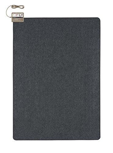 パナソニック ホットカーペット 本体 ~1.5畳相当 DC-...