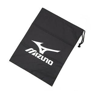MIZUNO(ミズノ) シューズバッグ(L) 8ZA453