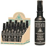 DEEPAXX(ディーパックス) UVケア ヘアスタイリング美容液