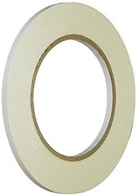 アサヒペン 超強プラスチック障子紙専用両面テープ 5mm×20m 2巻入 PT-40