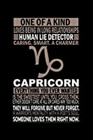 CAPRICORN DIARY: A Journal, Notepad, or Diary to write down your thoughts. - 120 Page - 6x9 - College Ruled Journal - Writing Book, Personal Writing Space, Doodle, Note, Sketchpad