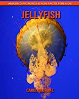 Jellyfish: Amazing Pictures & Fun Facts for Kids