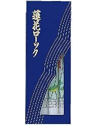 カメヤマ 大10号蓮花