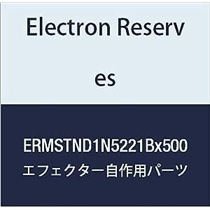 【Electron Reserves】ツェナー...の関連商品6