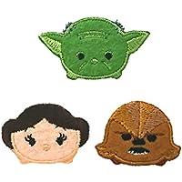 Amazoncojp チューバッカ おもちゃ