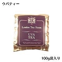 ウバティー 紅茶葉 100g