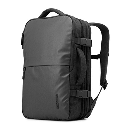 INCASE (インケース) EO TRAVEL BACKPA...
