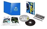 モブサイコ100 II vol.002 (初回仕様版/2枚組) [Blu-ray]