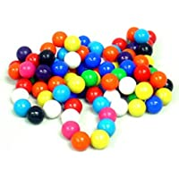 DowlingマグネットMagnet Marbles 100 – Pk Open Stock
