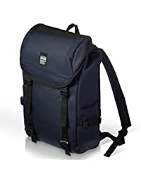 Healthknit Product(ヘルスニット プロダクト) リュック バッグパック リュックサック 大容量 通勤 通学 旅行 メンズ レディース