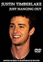 Just Hanging Out Unauthorized [DVD] [Import]