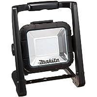 マキタ 充電式LEDスタンドライト 本体のみ 14.4V/18V ML805