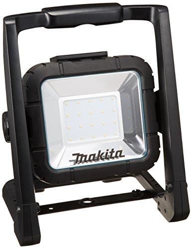 マキタ 充電式LEDスタンドライト 本体のみ 14.4V/1...