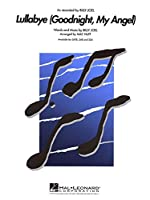 Billy Joel: Lullabye (SAB, arr. Huff). For 混声三部合唱(SAB)