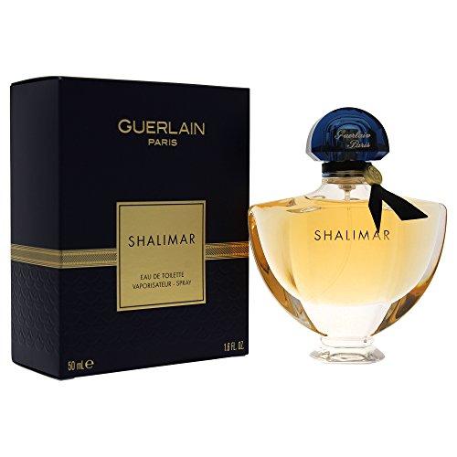 【ゲラン 香水】シャリマー 50ml EDT