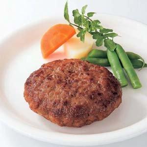 ガストロハンバーグ110g×10枚 洋食屋のハンバーグの味わい (nh121191)