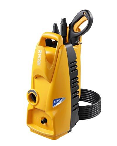 リョービ(RYOBI) 高圧洗浄機 AJP-1420SP 667300B