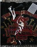 アイドルマスター 10th ライブ トートバッグ アイマス