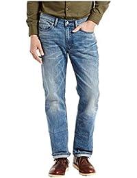 (リーバイス) Levi's メンズ ボトムス?パンツ ジーンズ?デニム 514 Straight Fit Stretch Jean - 30
