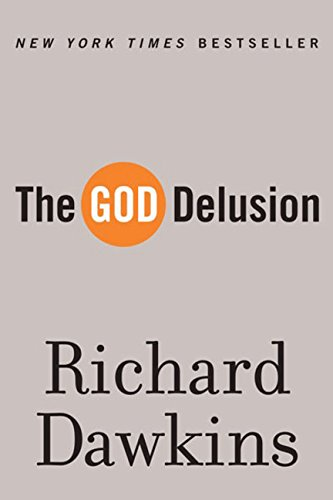 The God Delusionの詳細を見る